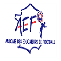 Association des éducateurs de Football