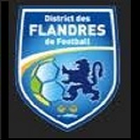 District Flandres