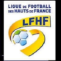 Ligue des Hauts de France